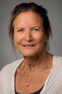 Kathryn Forgie, Esq