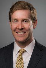 David J. Wool, Esq
