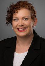 Sarah A. Wolter, Esq