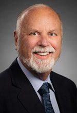 Vance R. Andrus, Esq